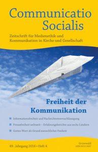 comsoc-4_2016-umschlag