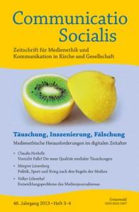 cover_issue_7_de_DE