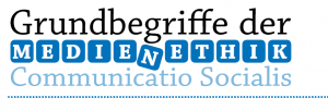 Logo Grundbegriffe