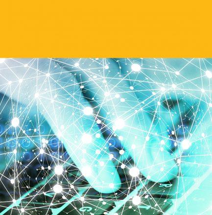 """""""Bedrohungen digitaler Öffentlichkeiten"""" – Thema von Ausgabe 2/2019"""